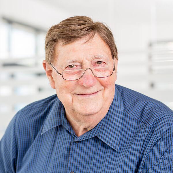 Matthäus Steinhauser