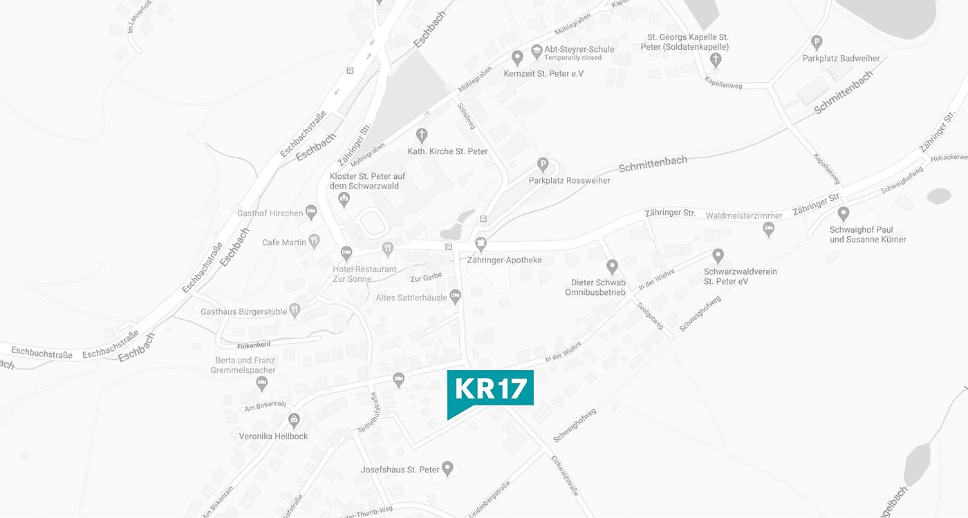 kr17-lageplan-hell